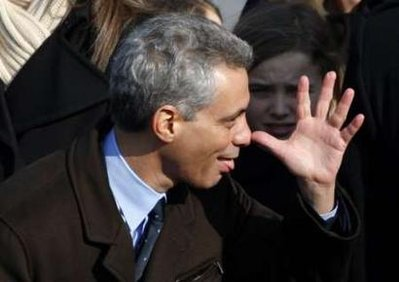 http://schotline.files.wordpress.com/2009/01/rahmemanuel_jan20_20091.jpg