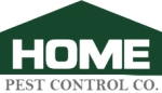 Home Pest Control Co.