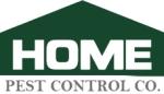 Home Pest Control Co.