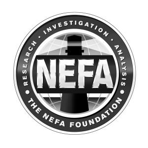 NEFASeal